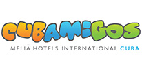 Cubamigos Club, Family programme at Meliá Cuba - Family Hotels in Cuba