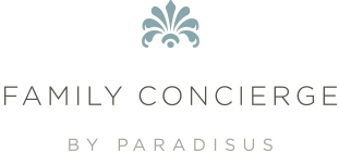 Family Concierge By Paradisus - Luxury holidays at Meliá Cuba hotels