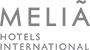 Gran Hotel Managed By Meliá Hotels International, Camaguey - White label